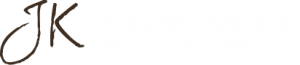Jennifer Kammeyer Communication Coach